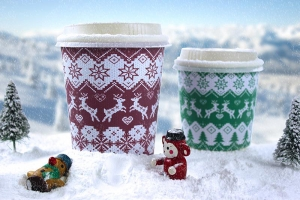 christmascups